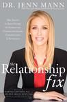 Dr. Jenn's Relationship Manual