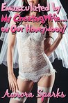 Emasculated by My Cheating Wife... on Our Honeymoon! (Crossdressing Sissy Cuckold Humiliation)