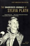 Download The Unabridged Journals of Sylvia Plath