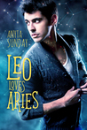 Leo Loves Aries by Anyta Sunday