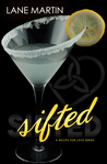 Sifted (A Recipe for Love Duet #2)