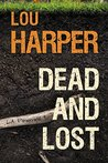 Dead and Lost (L.A. Paranormal, #4)