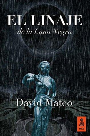El linaje de la Luna Negra