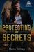Protecting Her Secrets (Wyn...