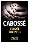 Cabossé by Benoit Philippon