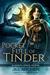 Pocket Full of Tinder (Noon Onyx, #4)