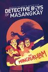 Detective Boys of Masangkay: Ang Mangkukulam