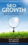 SEO for Growth by John Jantsch
