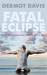 Fatal Eclipse