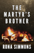 The Martyr's Brother