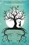 L'albero delle bugie by Frances Hardinge