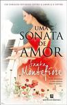 Uma Sonata de Amor by Santa Montefiore