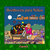 Beethoven for Kids: The Adv...