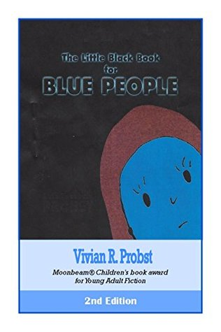 The Little Black Book for Blue People