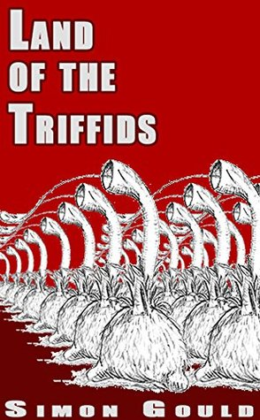 Land Of The Triffids