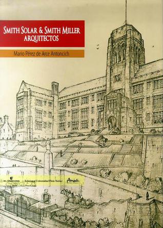 smith-solar-smith-miller-arquitectos