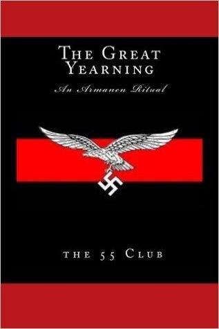The Great Yearning: An Armanen Ritual