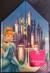 Cinderella: The Birthday Ball (A Princess Castle Book)