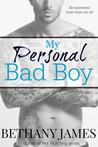 My Personal Bad Boy