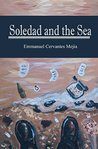 Soledad and The Sea