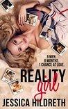 Reality Girl: Epi...