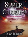 SUPER CHARGED!: Success in Real Time