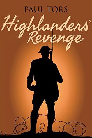 Highlanders' Revenge