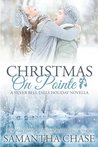 Christmas On Pointe by Samantha Chase
