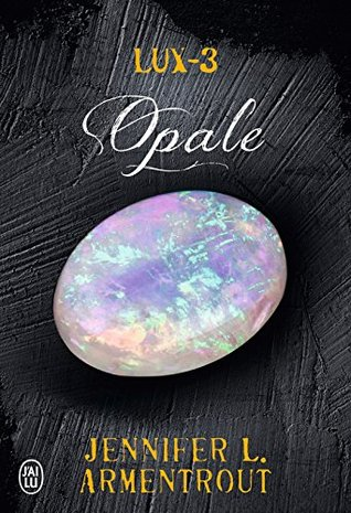 Opale(Lux 3)