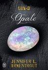 Opale by Jennifer L. Armentrout