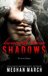 Download Beneath These Shadows (Beneath, #6)