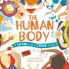 The Human Body (Shine a Light)