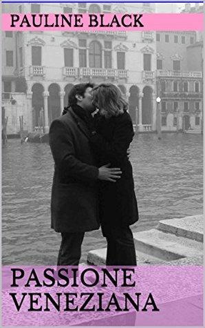 Passione Veneziana