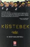 Köstebek by Necip Hablemitoğlu