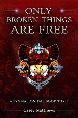 only-broken-things-are-free