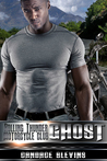 Ghost (Rolling Thunder Motorcycle Club, #9)