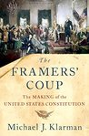 The Framers' Coup...