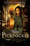The Pickpocket (The Viper and the Urchin Prequel)