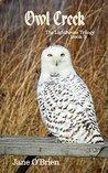 Owl Creek (The Lighthouse Trilogy Book 3)