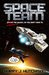Space Team by Barry J. Hutchison