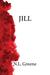 JILL by N.L. Greene
