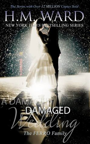 Beautifully Devoted (The Damaged Series) (Volume 2)