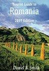 Romania: 2017 tourist's guide