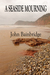 A Seaside Mourning  (Inspec...