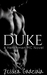 Duke (The Henchmen MC, #5)