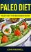 Paleo Diet: Paleo Diet for ...