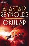 Okular by Alastair Reynolds