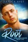 Root (Band Nerd, #2)