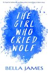The Girl Who Crie...