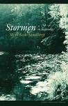 Stormen by Steve Sem-Sandberg